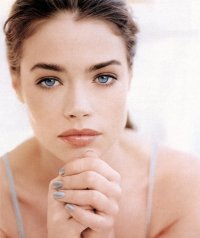 Click Here To Load Denise Richards