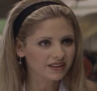 Click Here To Load Sarah Michelle Gellar