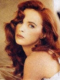 Click Here To Load Sheena Easton