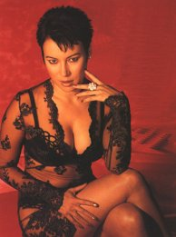 Click Here To Load Jennifer Tilly