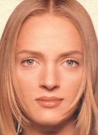 Click Here To Load Uma Thurman